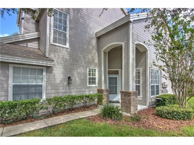 1103 Stonebrooke Lane UNIT 1103, Lakeland, FL 33803 - MLS#: L4723499