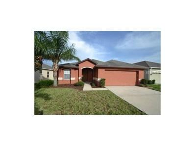 1146 Democracy Drive, Haines City, FL 33844 - MLS#: L4723506