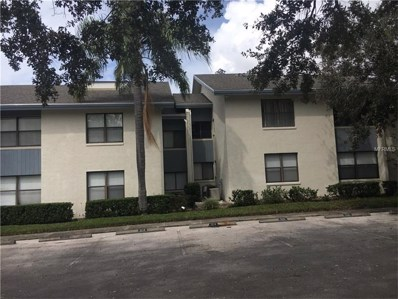 2049 San Marcos Drive SE UNIT 223, Winter Haven, FL 33880 - MLS#: L4723543