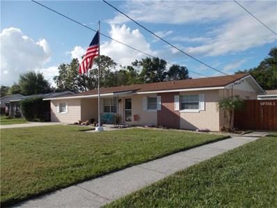 2403 W Central Avenue, Winter Haven, FL 33880 - MLS#: L4723552