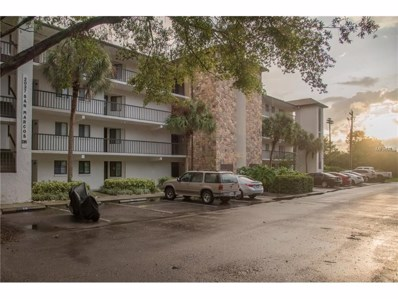 2037 San Marcos Drive SE UNIT 445, Winter Haven, FL 33880 - MLS#: L4723576