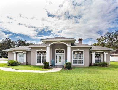 1715 Sherwood Lakes Boulevard, Lakeland, FL 33809 - MLS#: L4723578