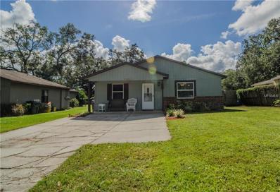 2761 Ralph Road, Lakeland, FL 33801 - MLS#: L4723579