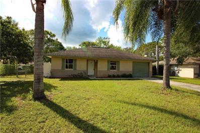 424 Honey Bee Lane, Polk City, FL 33868 - MLS#: L4723626