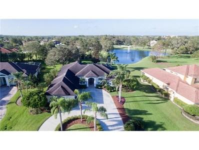 928 Summerfield Drive, Lakeland, FL 33803 - MLS#: L4723632