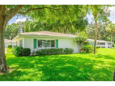 715 Fonda Court, Lakeland, FL 33803 - MLS#: L4723692