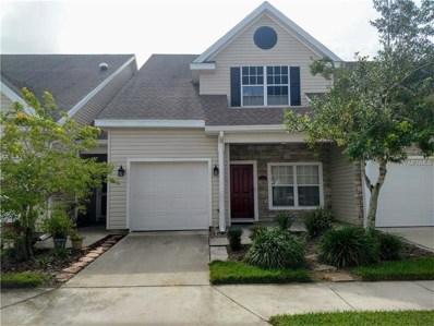 2127 Winterset Drive, Lakeland, FL 33813 - MLS#: L4723694