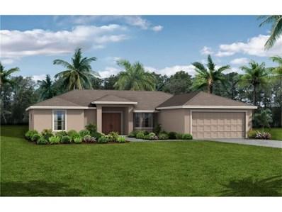 2030 Ashboro Place, Bartow, FL 33830 - MLS#: L4723710