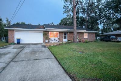 830 Shady Lane, Bartow, FL 33830 - MLS#: L4723737