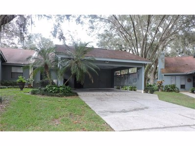 355 Sandalwood Court UNIT 0, Lakeland, FL 33813 - MLS#: L4723748