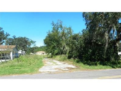 2330 Golfview Street, Lakeland, FL 33801 - MLS#: L4723751
