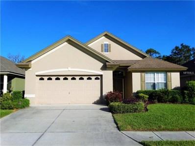 8232 Lake James Drive, Lakeland, FL 33810 - MLS#: L4723755