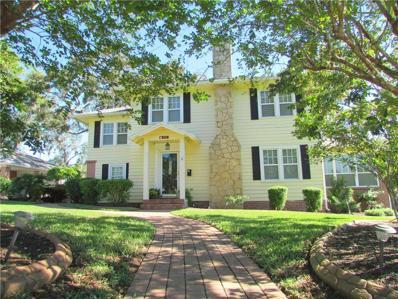 1122 Success Avenue, Lakeland, FL 33803 - MLS#: L4723764