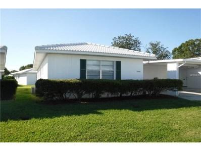 3535 Amity Avenue, Lakeland, FL 33803 - MLS#: L4723805