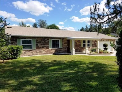 1952 Suzanne Lane, Lakeland, FL 33813 - MLS#: L4723822