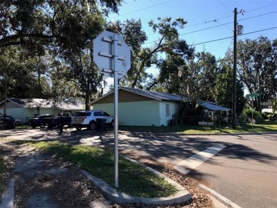 3744 Sherertz Road, Lakeland, FL 33810 - MLS#: L4723831