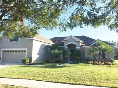 300 Magneta Loop, Auburndale, FL 33823 - MLS#: L4723834