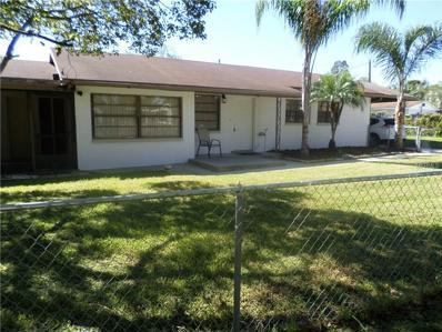 2829 Canal Drive N, Lakeland, FL 33801 - MLS#: L4723861