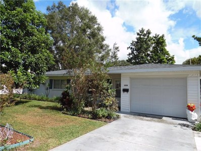 3228 S Polk Avenue, Lakeland, FL 33803 - MLS#: L4723901