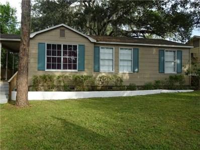1130 S Kissengen Avenue, Bartow, FL 33830 - MLS#: L4723921