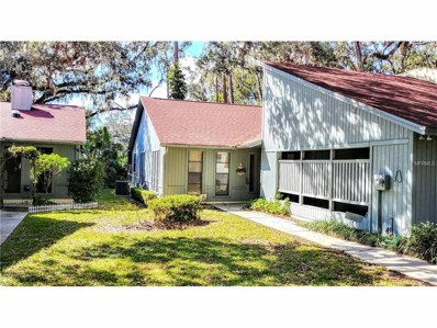 6719 Trail Ridge Drive UNIT 0, Lakeland, FL 33813 - MLS#: L4723957