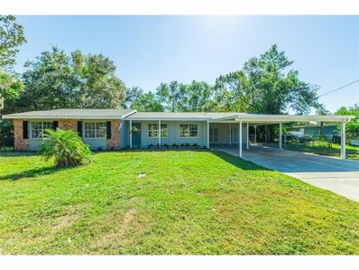 755 Bearcreek Drive, Bartow, FL 33830 - MLS#: L4723967