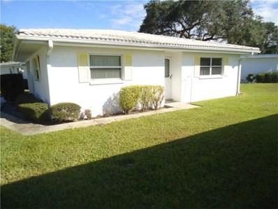 753 Barber Circle, Lakeland, FL 33803 - MLS#: L4723982