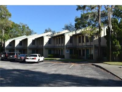 6700 S Florida Avenue UNIT 7, Lakeland, FL 33813 - MLS#: L4723989