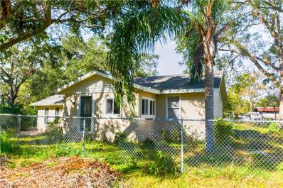 1337 Vista Place, Lakeland, FL 33815 - MLS#: L4723999