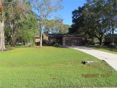 103 Quailwood Drive, Winter Haven, FL 33880 - MLS#: L4724002