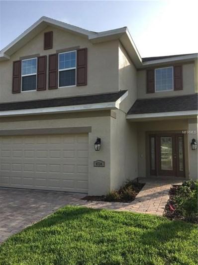 4734 Lathloa Loop, Lakeland, FL 33811 - MLS#: L4724023
