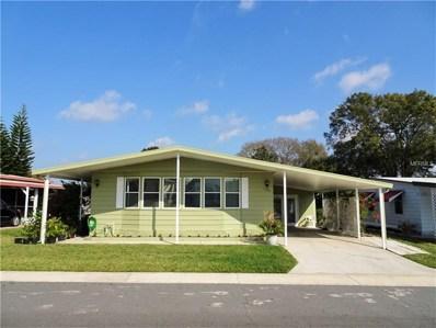 1003 Pine Ridge Drive, Lakeland, FL 33809 - MLS#: L4724040