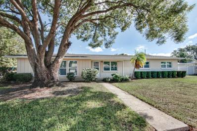 1802 Petersburg Avenue, Lakeland, FL 33803 - MLS#: L4724055
