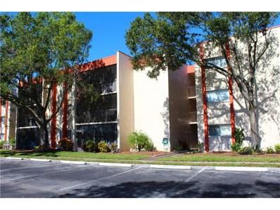 1130 N Lake Parker Avenue UNIT C125, Lakeland, FL 33805 - MLS#: L4724056
