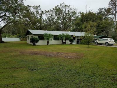 1026 Wildwood E, Lakeland, FL 33801 - MLS#: L4724059