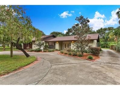 790 S Oak Avenue, Bartow, FL 33830 - MLS#: L4724075