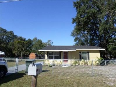 304 Tuscarora Street, Lakeland, FL 33805 - MLS#: L4724129