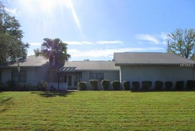 4911 Stonecrest Drive, Lakeland, FL 33813 - MLS#: L4724159