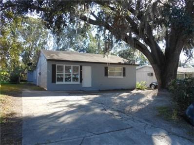 402 Pinehurst Street, Lakeland, FL 33805 - MLS#: L4724164