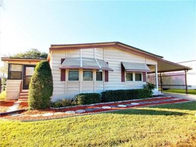 1704 Quail Hill Drive, Lakeland, FL 33810 - MLS#: L4724168