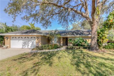 1810 Sir Henrys Trail, Lakeland, FL 33809 - MLS#: L4724211