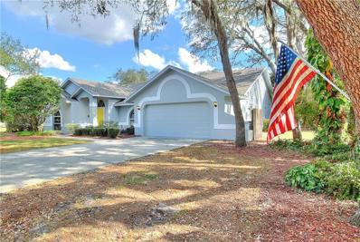 1506 Yeomans Path, Lakeland, FL 33809 - MLS#: L4724233