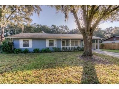 6214 Sweetwater Drive E, Lakeland, FL 33811 - MLS#: L4724263