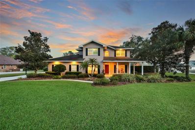 5203 Sligh Road, Lakeland, FL 33813 - MLS#: L4724271