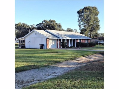 6418 Farris Drive, Lakeland, FL 33811 - MLS#: L4724320