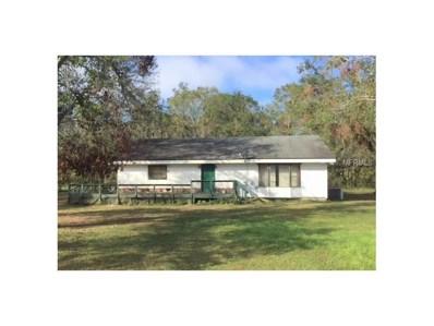 716 Fulton Green Road, Lakeland, FL 33809 - MLS#: L4724322