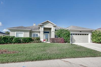 1932 Griffins Green Drive, Bartow, FL 33830 - MLS#: L4724333