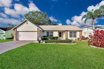 7858 Delmont Loop, Lakeland, FL 33810 - MLS#: L4724343