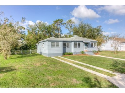 2309 Derbyshire Avenue, Lakeland, FL 33803 - MLS#: L4724344