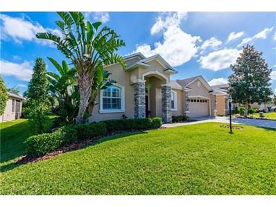6456 Evergreen Park Drive, Lakeland, FL 33813 - MLS#: L4724366